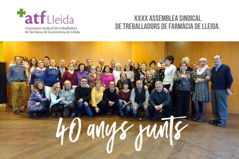 ATFLleida-Asamblea-2017-web